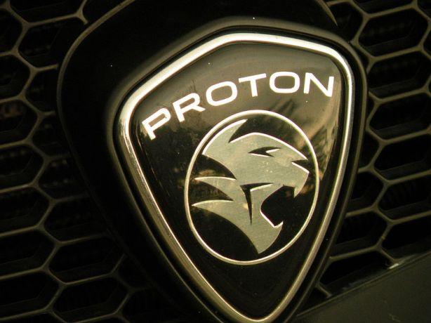 800px-Proton_Logo